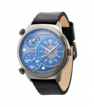 Reloj Police Elapid Trial R1451258003