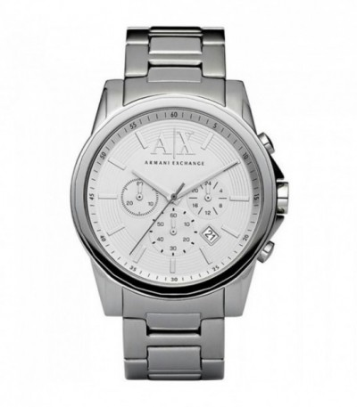Reloj Armani Exchange Gents AX2058