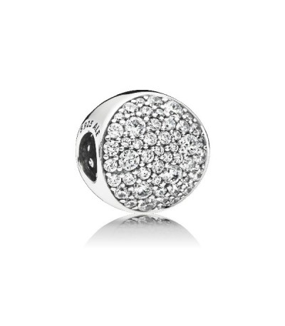 Charm Pandora Abstract 797540CZ
