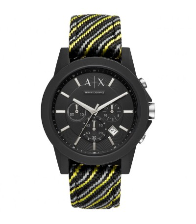 Reloj Armani Exchange Gents AX1334