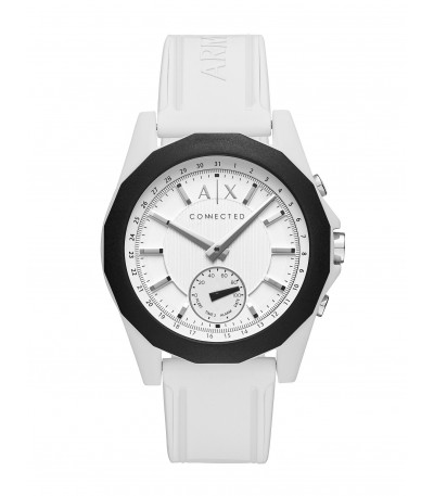 Reloj Armani Exchange Connected AXT1000