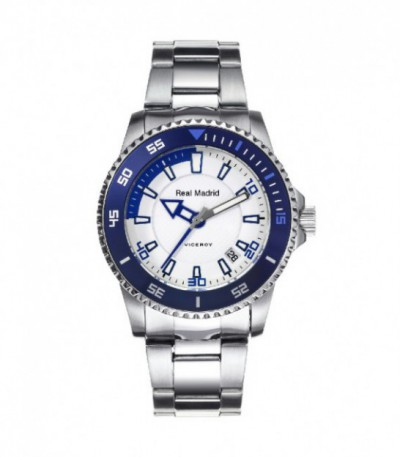 Reloj Viceroy Niño Real Madrid 432856-07