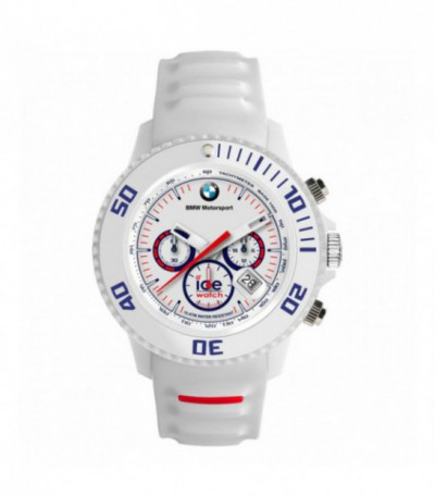 Reloj Ice Watch BMW Motorsport 44mm BM.CH.WE.B.S.13