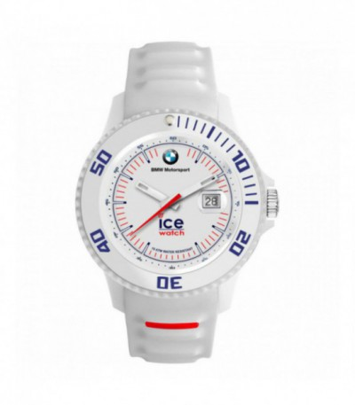 Reloj Ice Watch BMW Motorsport BM.SI.WE.B.S.13
