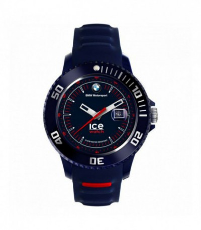 Reloj Ice Watch BMW Motorsport 40 mm BMSIBRDUS14