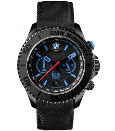 Reloj Ice Watch Motorsport BMCHKLBBL14