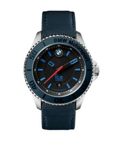 Reloj Ice Watch BMW Motorsport BMBLBBL14