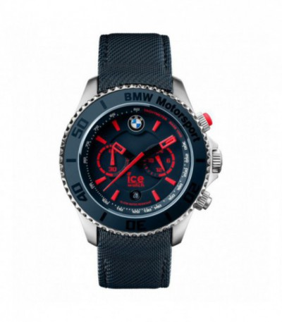 Reloj Ice Watch BMW Motorsport BM.CH.BRD.B.L.14