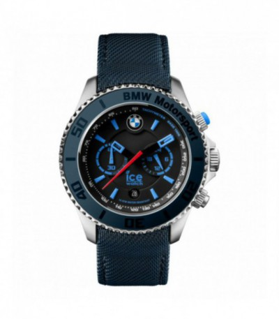 Reloj Ice Watch BMW Motorsport BMCHBLBBL14