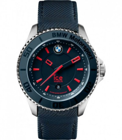 Reloj Ice Watch BMW Motorsport BM.BRD.U.L.14