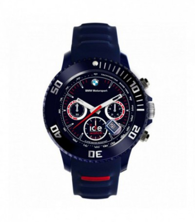 Reloj Ice Watch BMW Motorsport Azul BMCHDBEBBS13