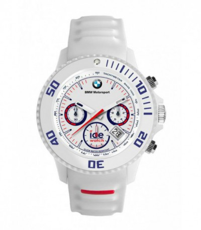 Reloj Ice Watch BMW Motorsport 53 mm BMCHWEBBS13