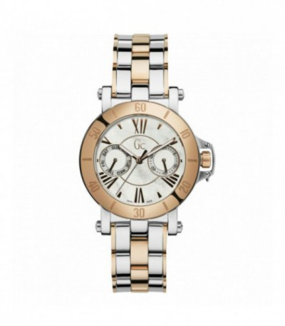 Reloj Guess Collection Femme X74002L1S