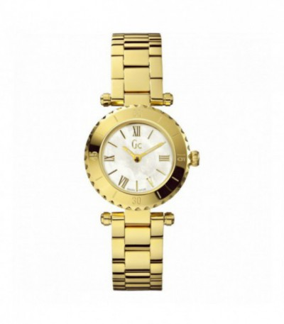 Reloj Guess Collection Chic X70008L1S