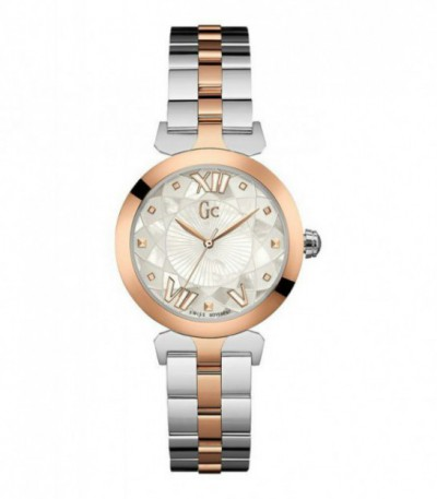 Reloj Guess Collection Ladybelle Y19002L1