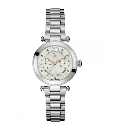 Reloj Guess Collection Lady Chic Y06010L1