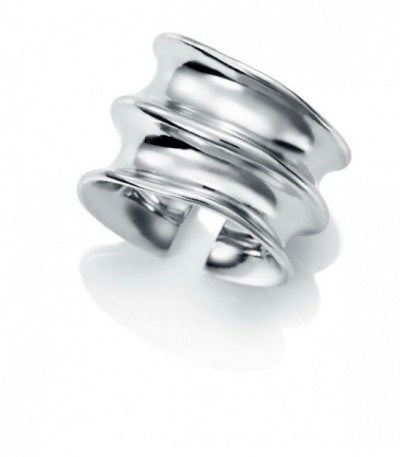 Anillo Viceroy Chic 43001A01200