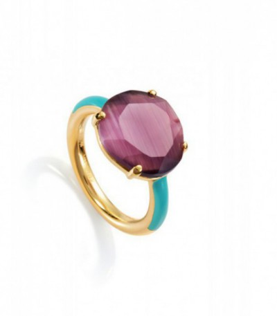 Anillo Viceroy Spring Summer 3025A016-47