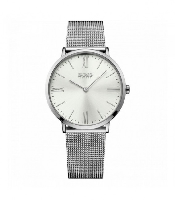 Reloj Hugo Boss Slim Ultra Jackson 1513459