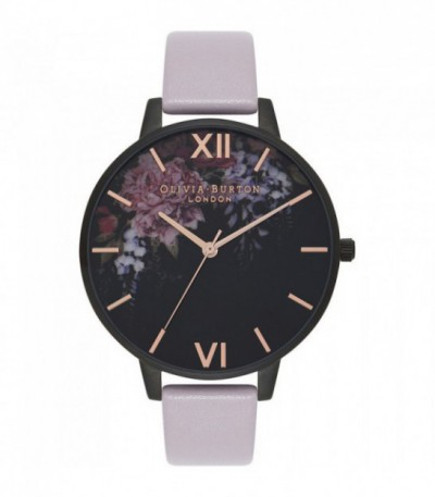 Reloj Olivia Burton After Dark OB16AD15