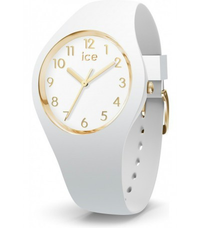 Reloj Ice Watch Glam IC015339