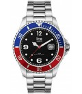 Reloj Ice Watch Steel IC016547