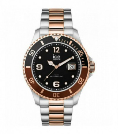 Reloj Ice Watch Steel IC016548