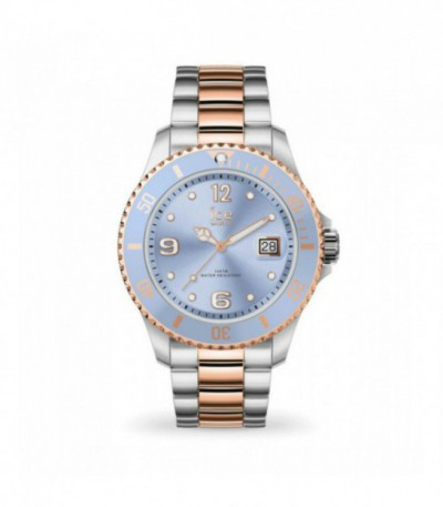 Reloj Ice Watch Steel IC016770