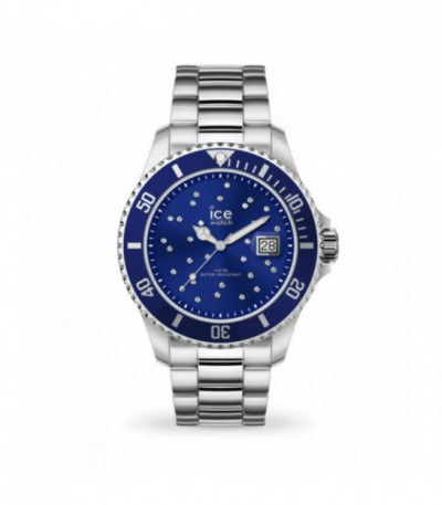 Reloj Ice Watch Steel IC016773