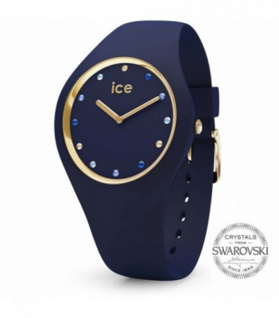 Reloj Ice Watch Cosmos IC016301