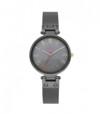 Reloj Radiant Juliana RA495603