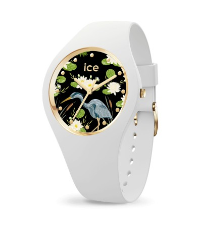 Reloj Ice Watch Flower IC016666
