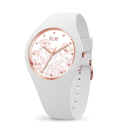 Reloj Ice Watch Flower IC016662