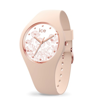 Reloj Ice Watch Flower IC016663