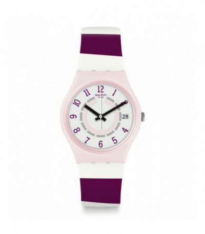 Reloj Swatch Miss Yacht GP402