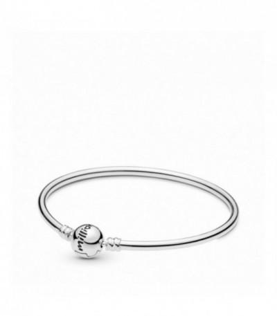 Pulsera Pandora One in a Million 598084-17