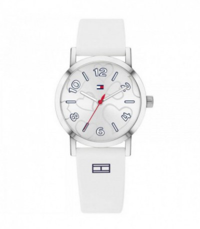 Reloj Tommy Hilfiger Communion 1782044