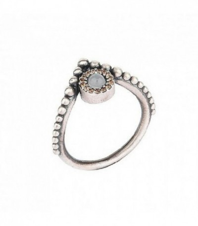 Anillo Sunfield Champagne - AN061051-13