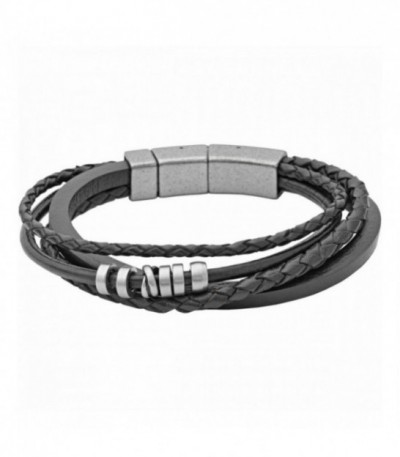 Pulsera Fossil Casual JF85299040