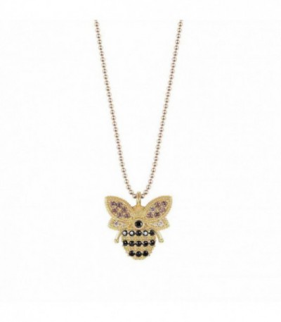 Collar Sunfield Abeja Reina CL061455/1
