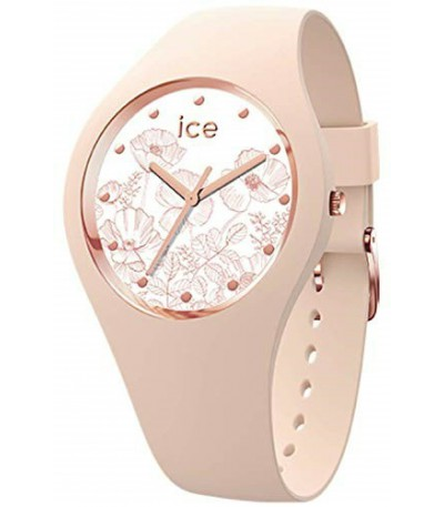 Reloj Ice Watch Flower - IC0166-