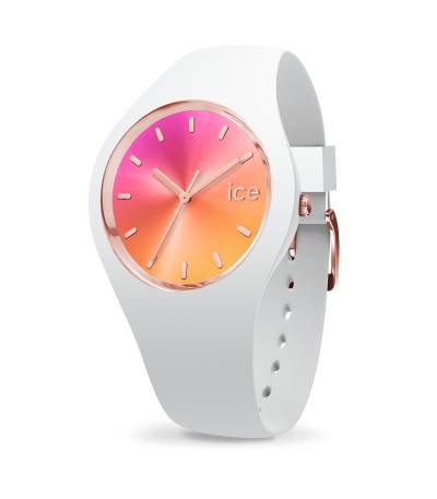 Reloj Ice Watch Sunset California IC015750