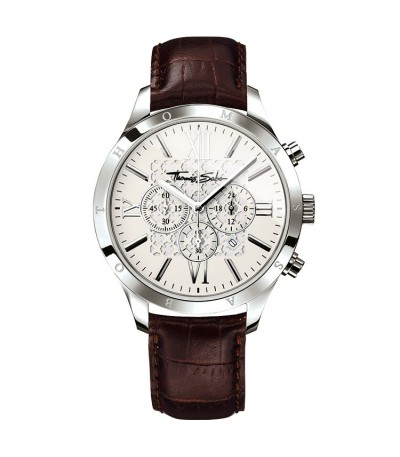 Reloj Thomas Sabo Rebel Urban WA0016