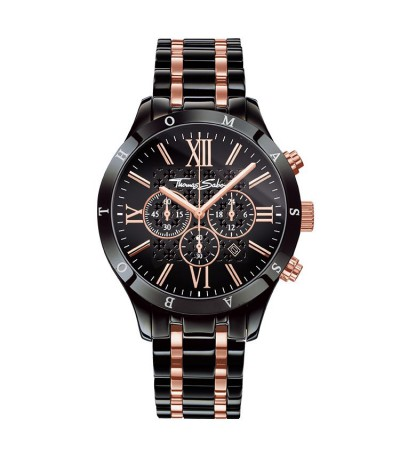 Reloj Thomas Sabo Rebel Urban WA0196