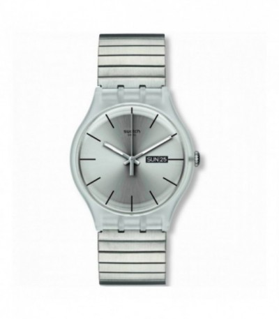 Reloj Swatch Resolution