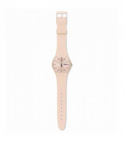 Reloj Swatch Rose Rebel SUOT700