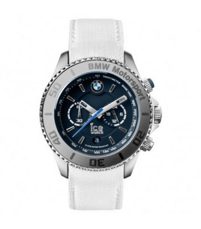Reloj Ice Watch BMW Motorsport BMCHWDBBL14