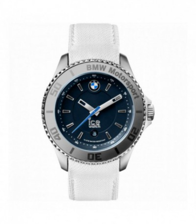 Reloj Ice Watch BMW Motorsport BMWDBBL14