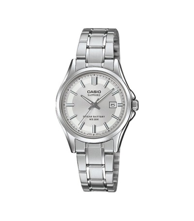 Reloj Casio Collection Women LTS-100D-7AVEF