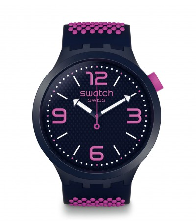 Reloj Swatch BBCandy SO27N103